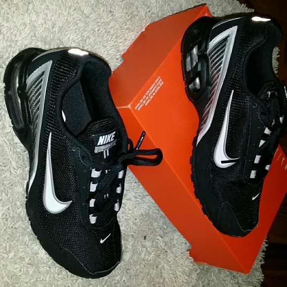 Womens Nike Air Max Torch 3. M 5a9ea07f8df4704208dc47ef 4a751b60db
